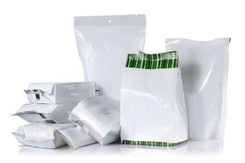 comprar embalagens plasticas