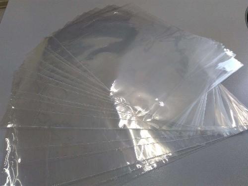 embalagens plasticas transparentes