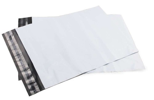 envelope plastico