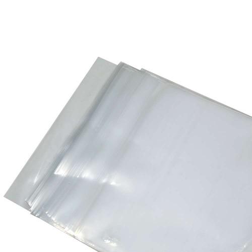envelope plastico a4 4 furos