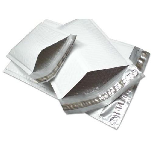 envelope plastico bolha preço