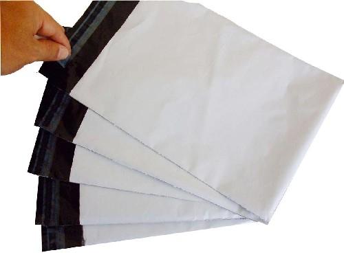 envelope plastico com lacre de segurança