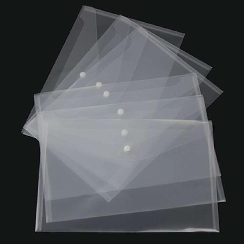 envelope plastico grosso