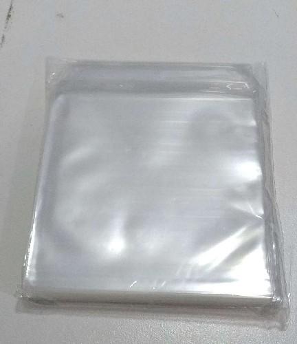 envelope plastico para cd