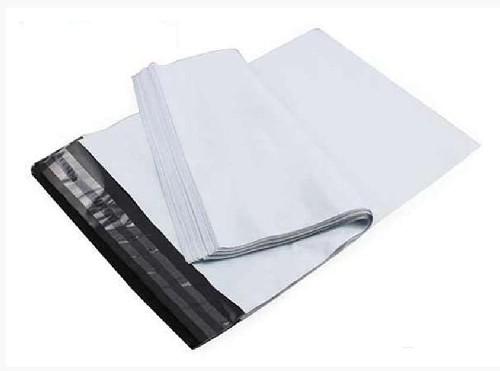 envelope plastico para envio correios