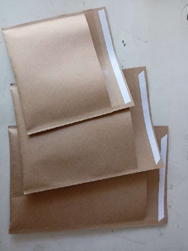 envelope plastico sedex