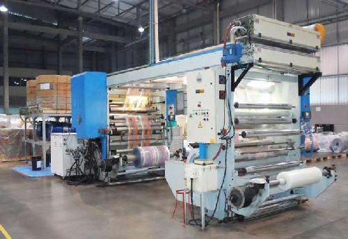 fabrica embalagens plasticas