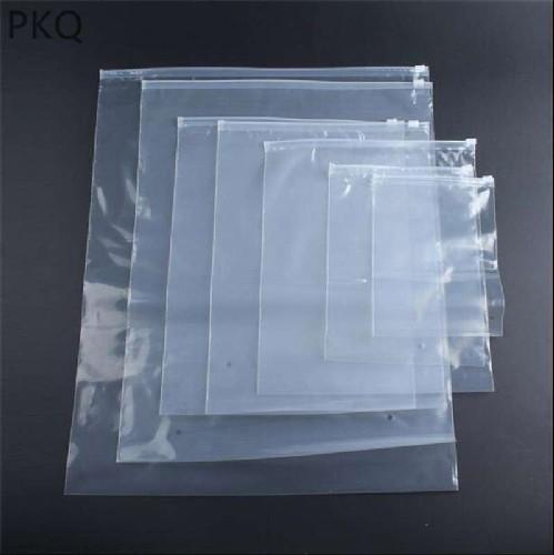 onde comprar sacos plasticos
