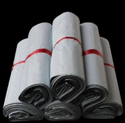 saco plastico resistente
