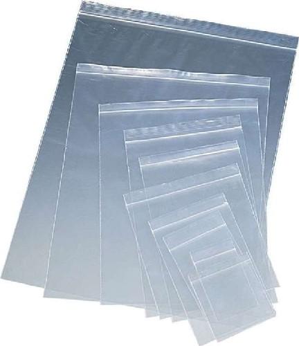 saco plastico transparente para embalagem