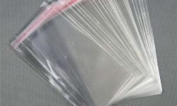 comprar sacos plasticos