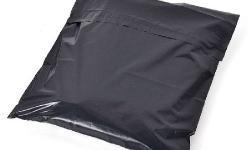 envelope plástico segurança lacre tipo sedex