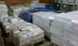 fabrica de sacos plasticos
