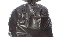 sacos plasticos para lixo
