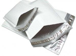 envelope plastico bolha correios