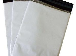 envelope plastico para documentos