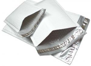 envelopes de segurança com lacre adesivo