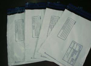 fabrica de envelopes
