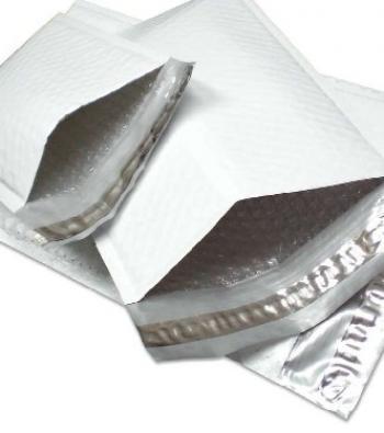 envelope plastico bolha com lacre