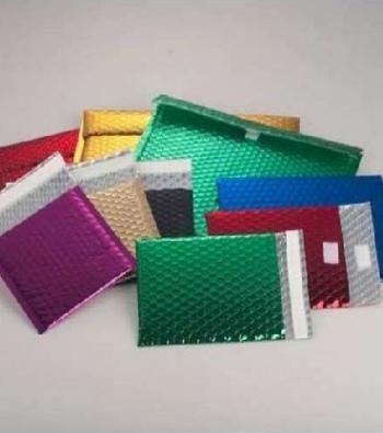 envelope plastico personalizado