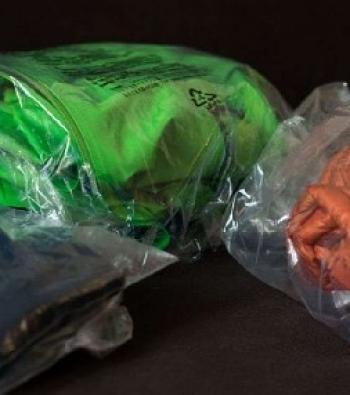 onde comprar sacos plasticos para roupas