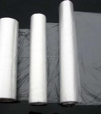 sacos plasticos para embalagem
